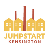 Jumpstart Kensington