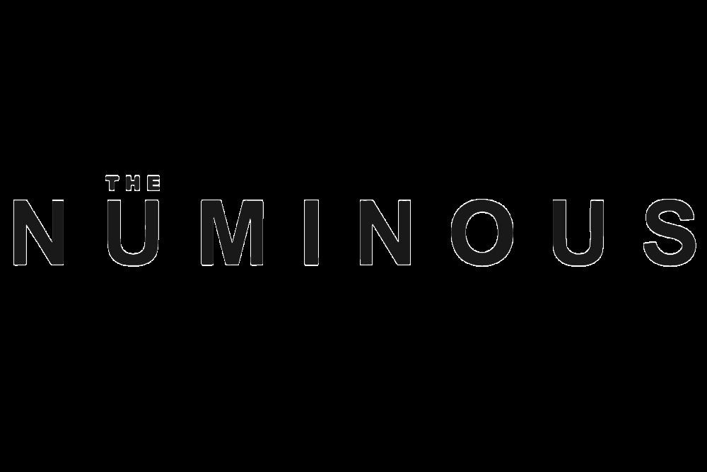 Rebecca Gordon press_The Numinous.png