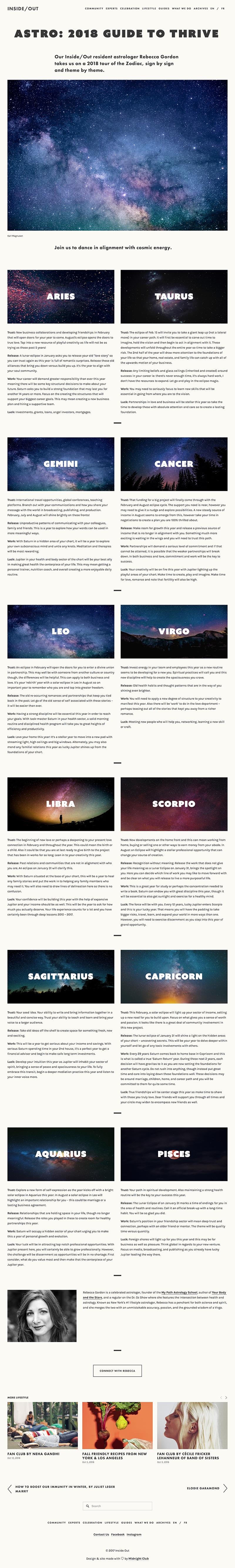 screencapture-insideoutwomen-feed-lifestyle-rebecca-gordon-astro-outlook-2018-2018-10-16-16_10_37.png