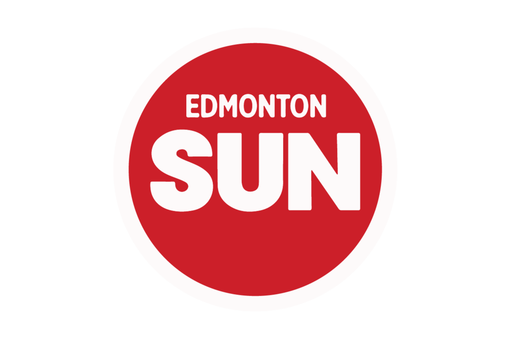 Rebecca Gordon press_Edmonton Sun.png