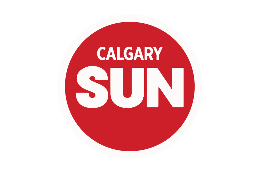 Rebecca Gordon press_Calgary Sun.png