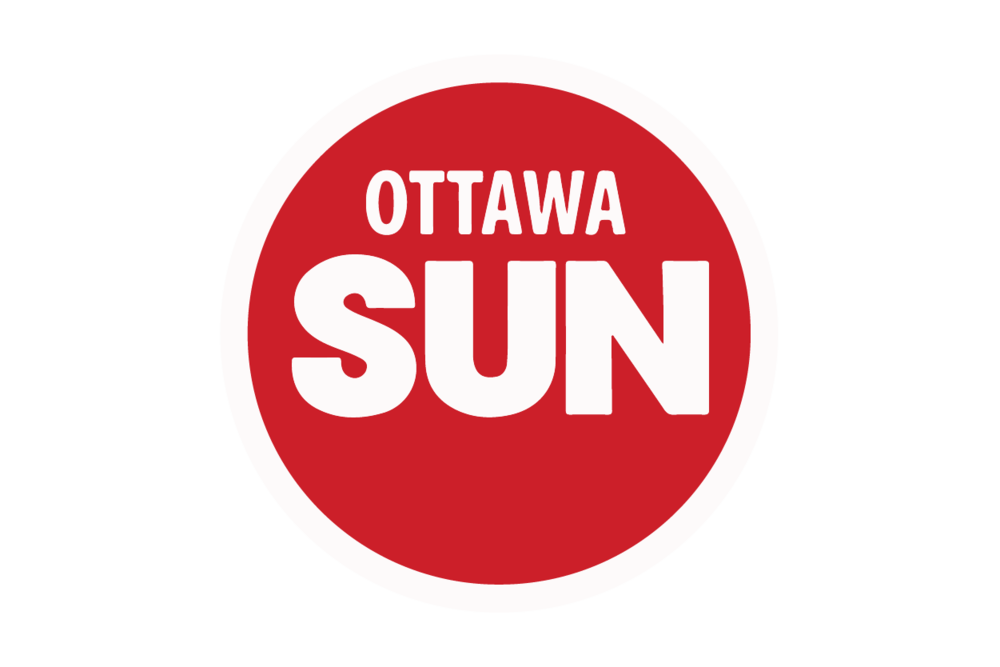 Rebecca Gordon press_Ottawa Sun.png