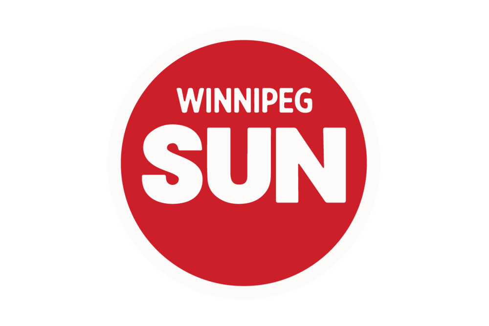 Rebecca Gordon press_Winnipeg Sun.png
