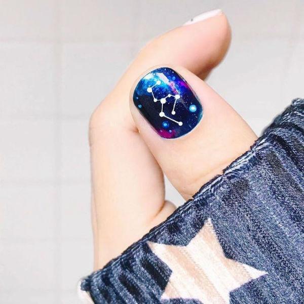 astro-nail-art.jpg