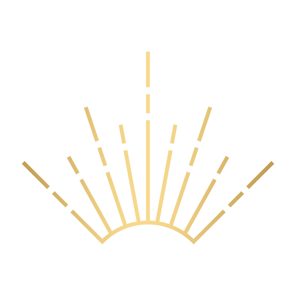 SunCrown.png