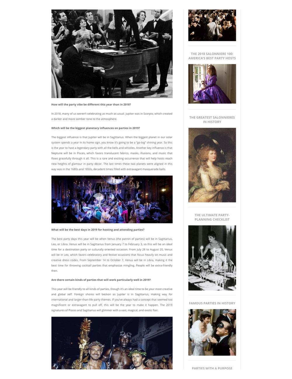 screencapture-thesalonniere-partology-2019-2019-01-24-19_24_12_Page_2.jpg