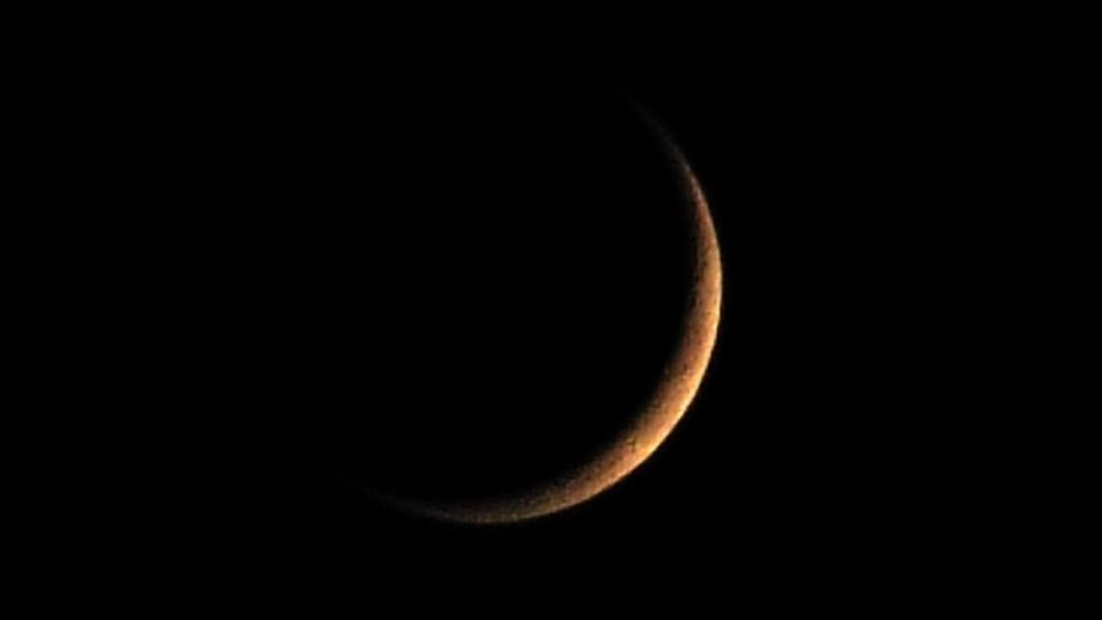 1454961207-new-moon-march-2014.jpg