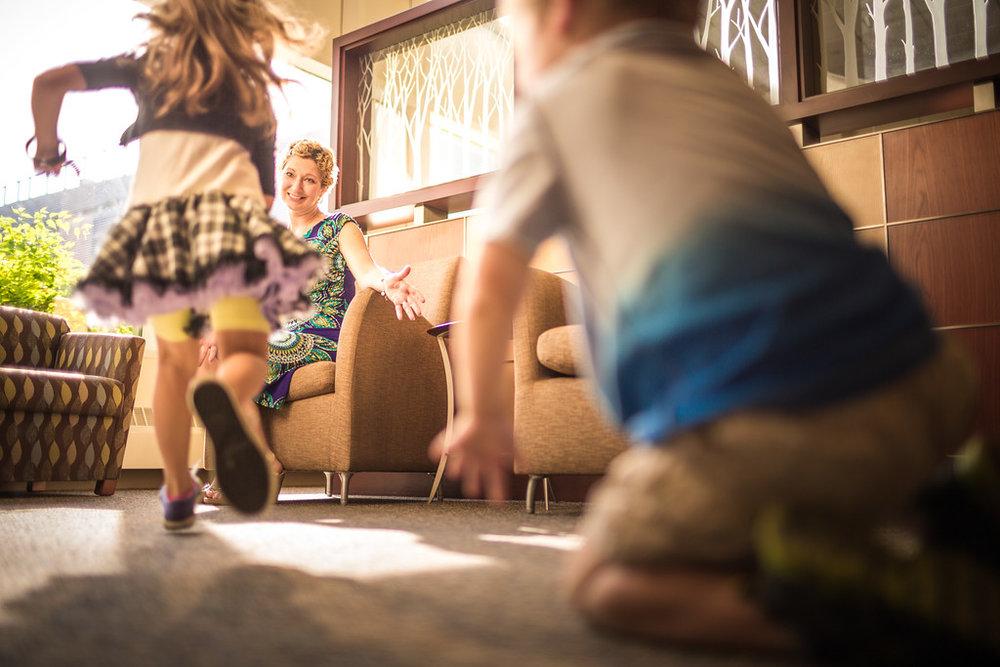 children-running-to-mom-XL.jpg