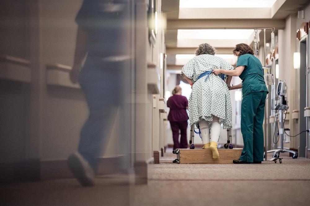 Nurse-Helping-Patient-Using-Gait-Transfer-Belt-X3.jpg