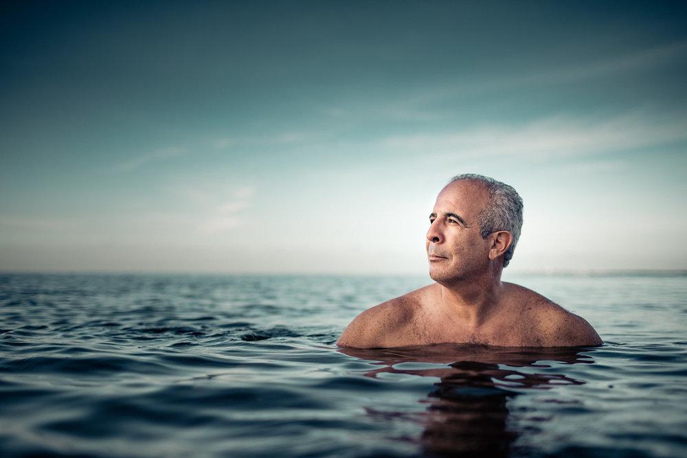 Peaceful-Man-Floating-In-Water-X2.jpg