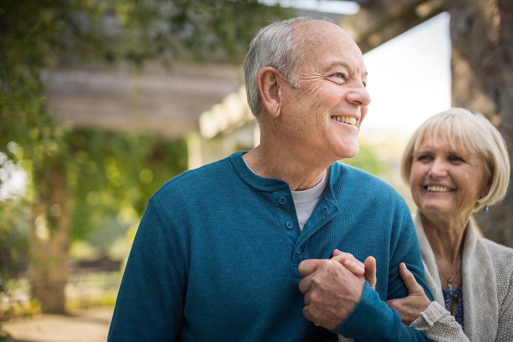 Retired-Husband-Wife-Enjoying-Warm-Summer-X2.jpg