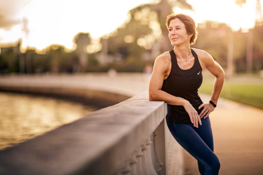 Woman-Jogging-Late-Summer-Afternoon-X2.jpg