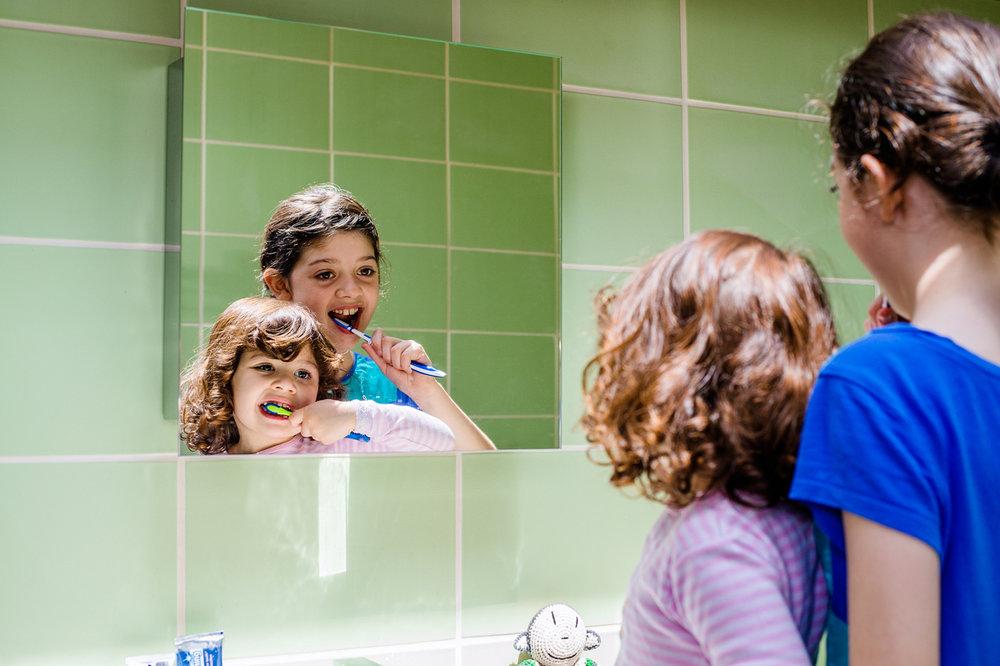 Bathroom-16_Large_web.jpg