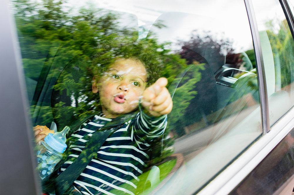 Child_car_seat-14_Large_web.jpg