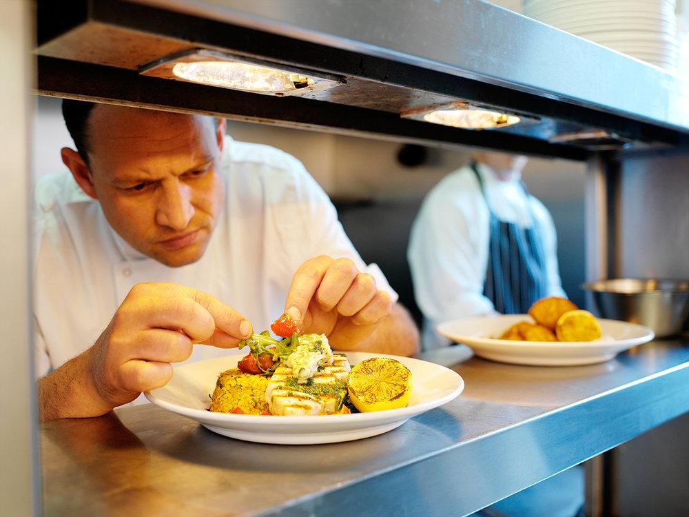 EDF_Chef_A-0026_Large_web.jpg