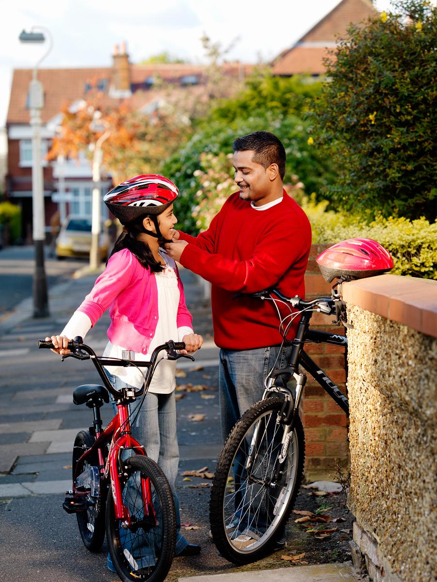 Cycling_Shot_A 0016_(RGB)_Large_web.jpg