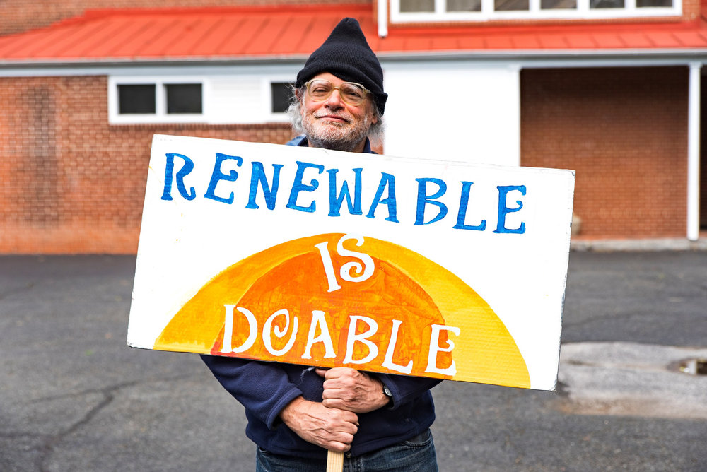 Renewable.jpg