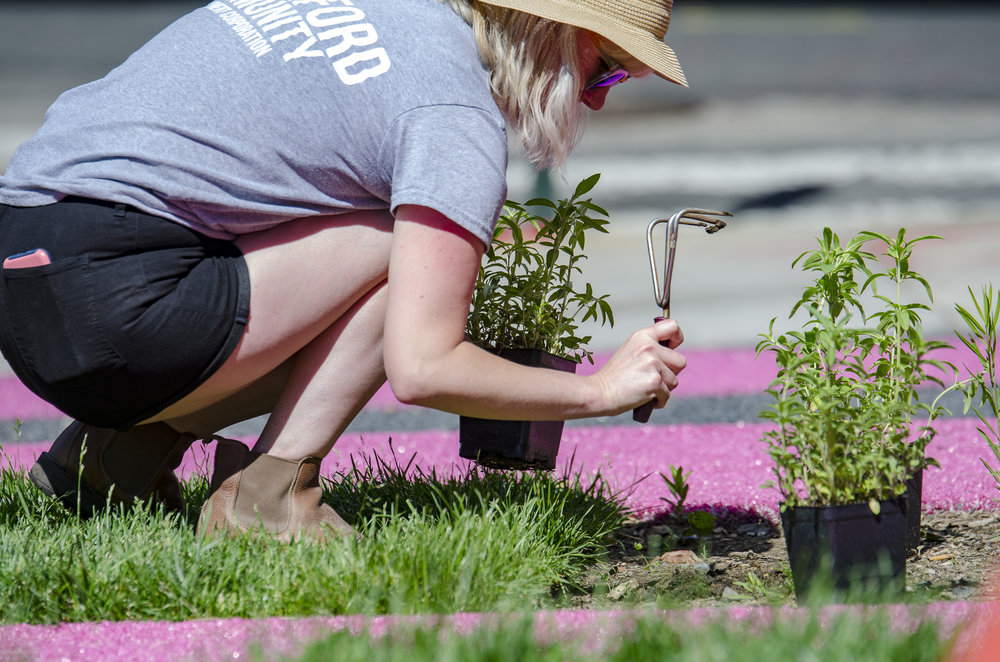 2018-05May-24 Frankford Pause Planting Day_0067.jpg