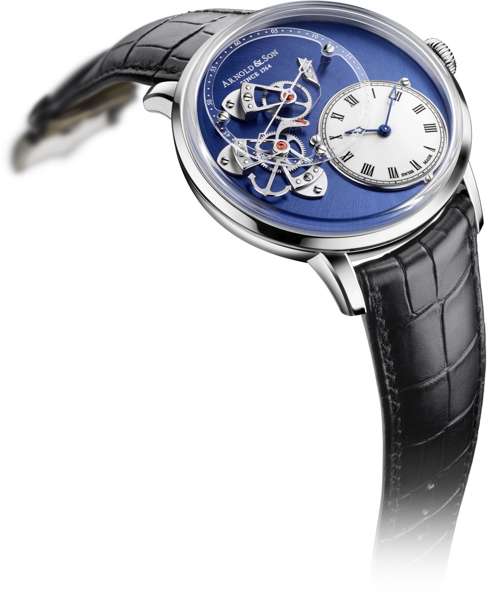 Arnold & Son DSTB Stainless Steel - blue_emo_hr.jpg