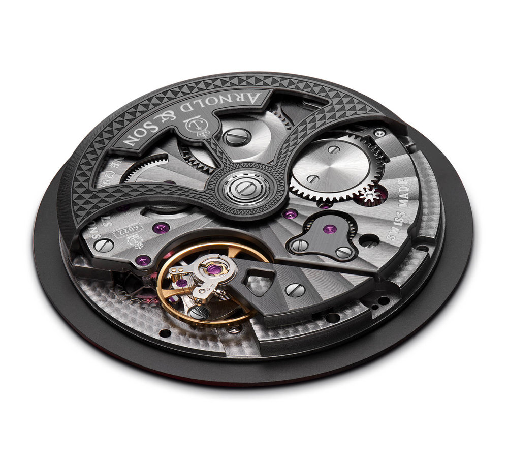 Arnold & Son Globetrotter Caliber A&S6022_back-persp_hr.jpg