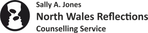 North Wales Reflections - Counselling Service