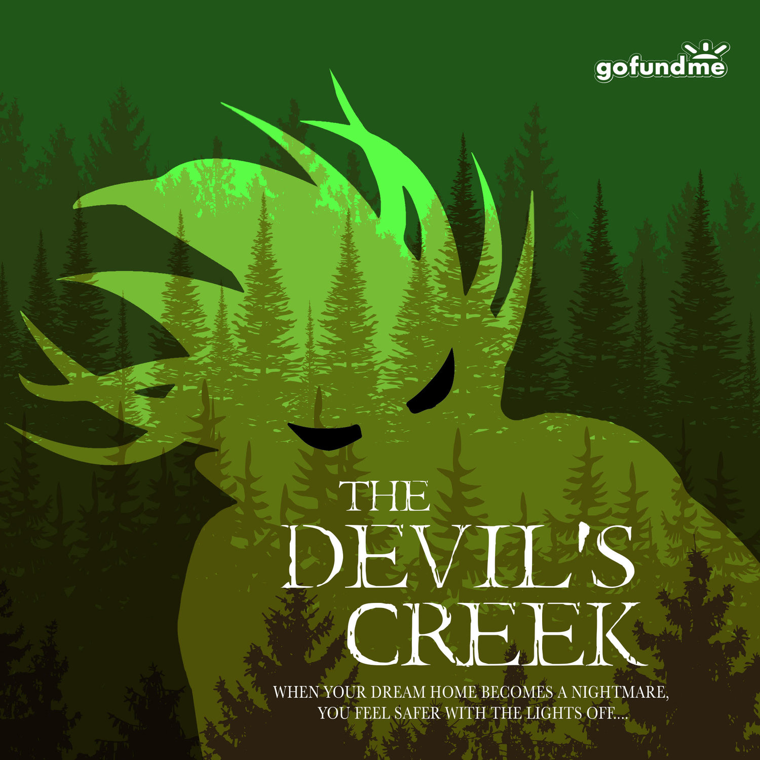 Devils Creek, the film