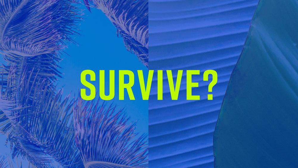 Survive_Revised.jpg