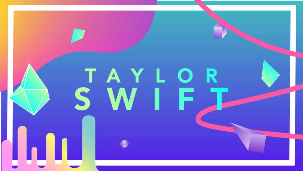 iHeart_Taylor_Text_Only (0;00;02;07).png
