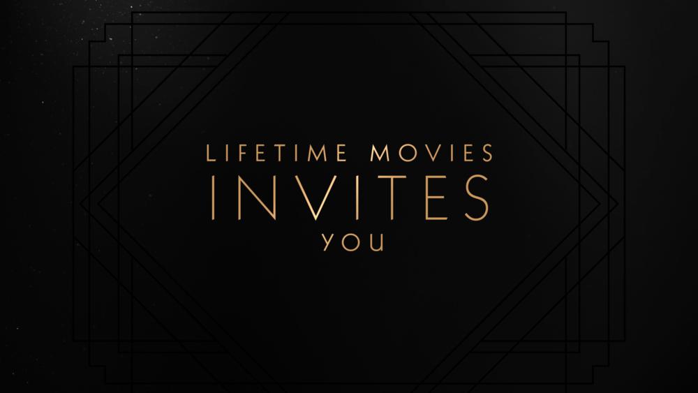 Invite_001 (0-00-00-00).png