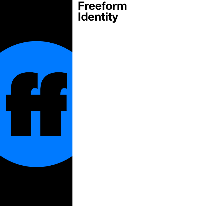Freeform_White.png