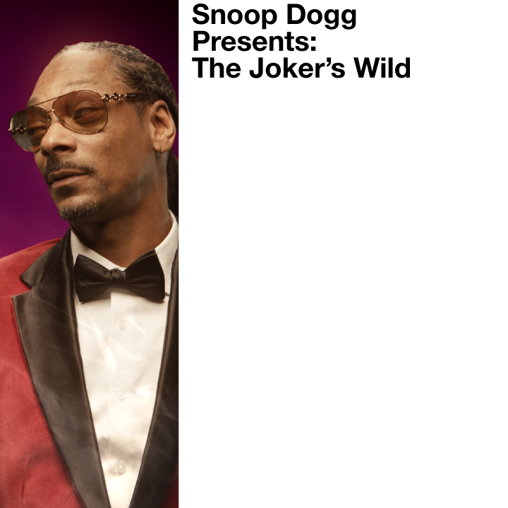 Snoop_White.png