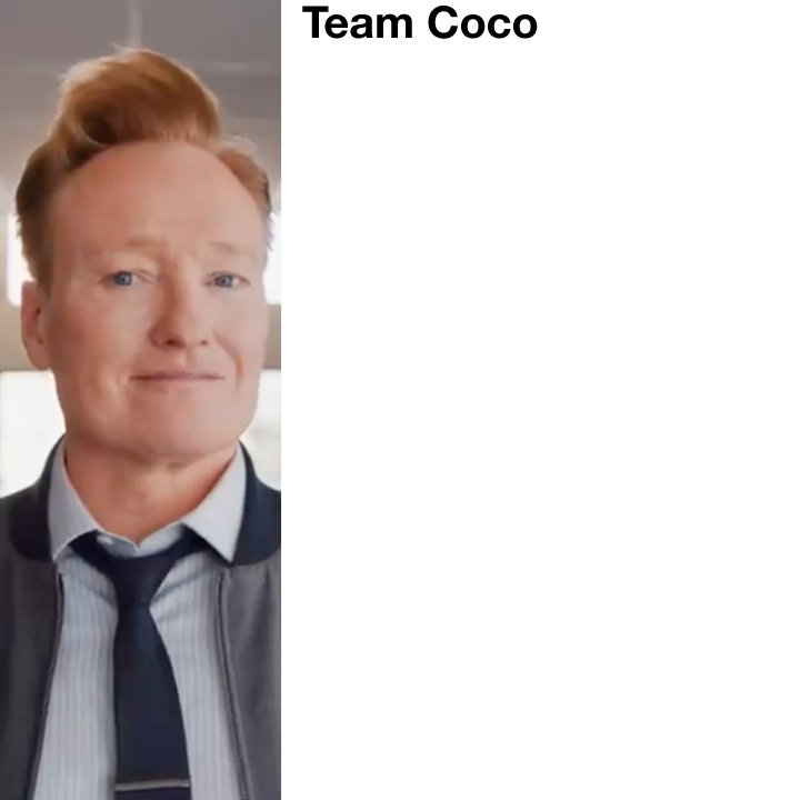 TeamCoco_White.png