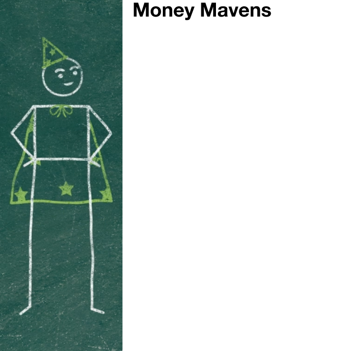 moneymavens.png