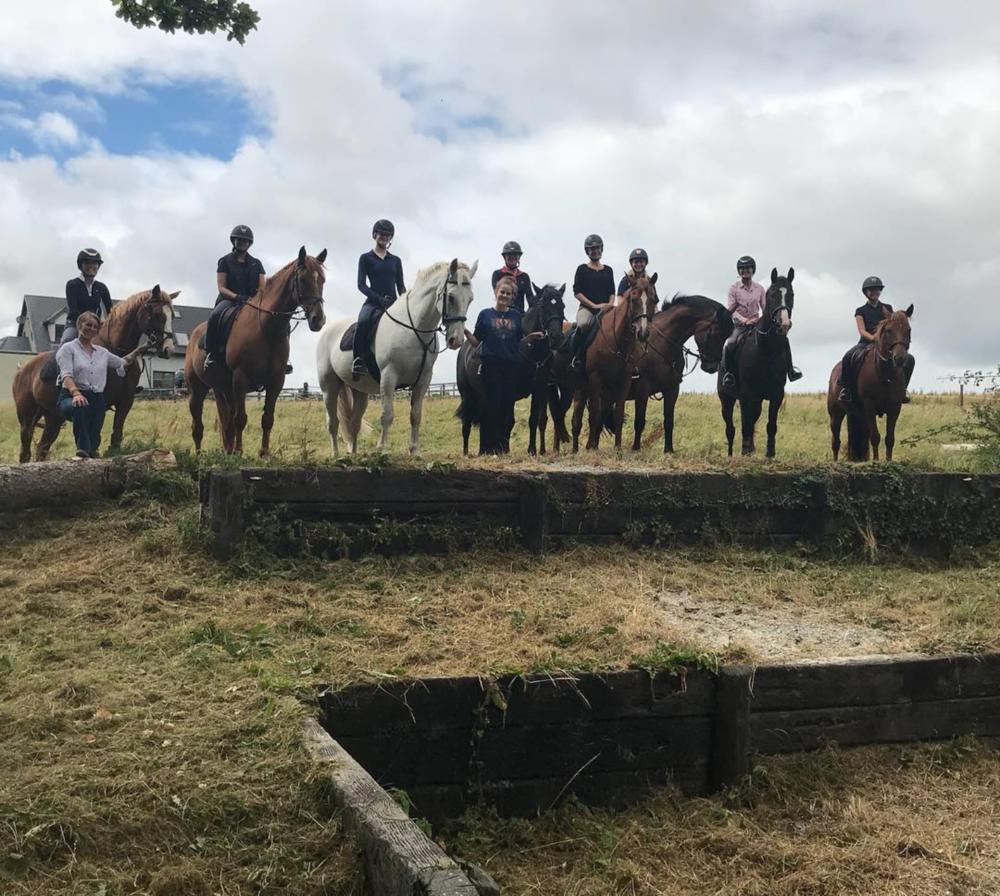 Crossogue-Equestrian.jpg