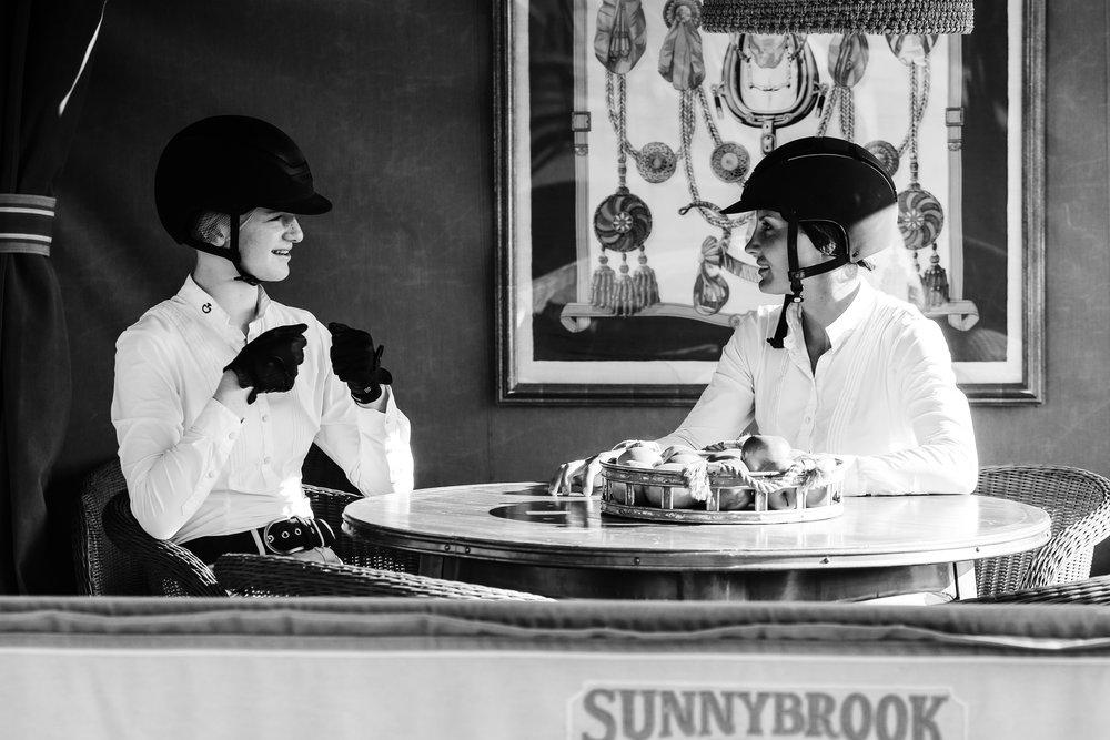 SunnyBrookHorses-1938-2.jpg