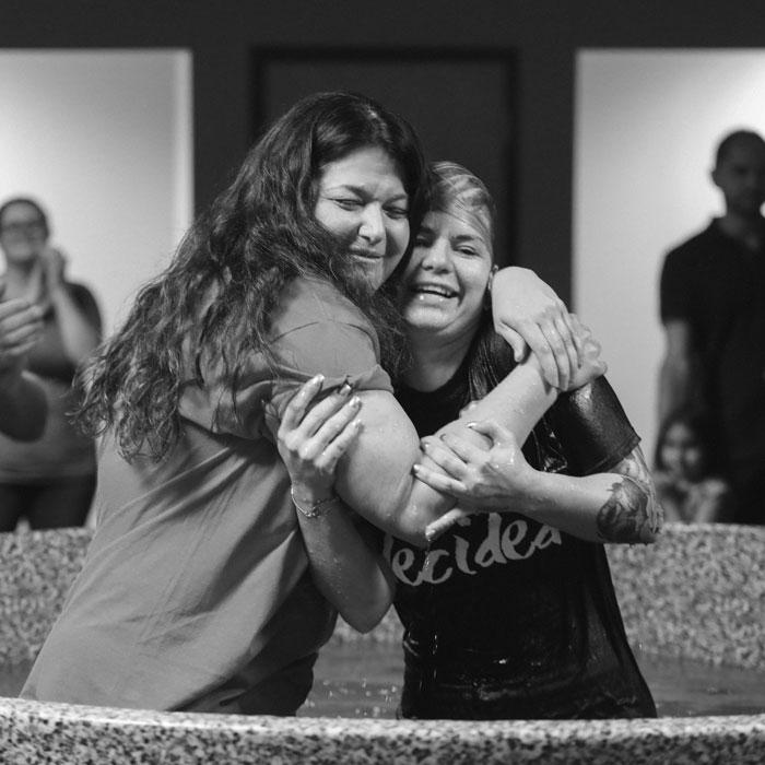 rne-give-baptism.jpg