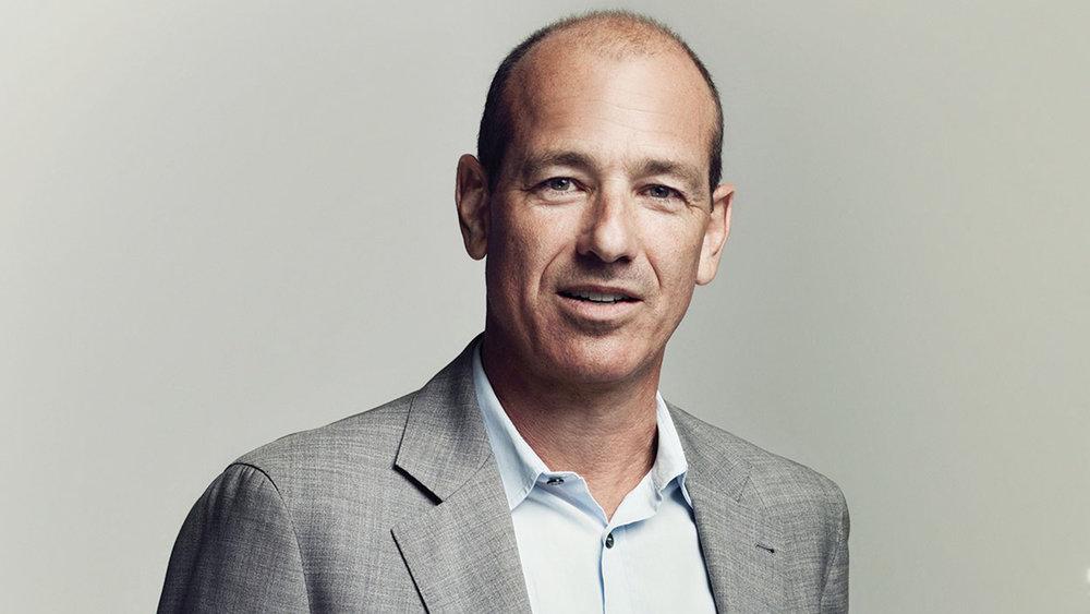 Howard Gordon - TV Writer