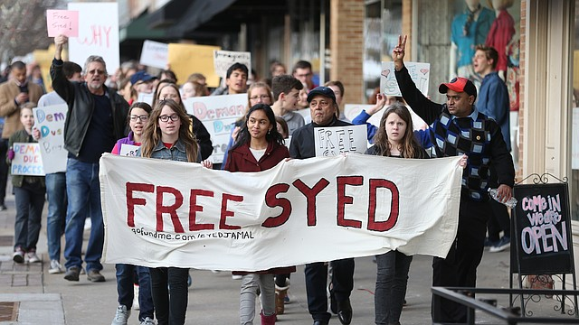 free_syed_march_10_t640_0.jpg