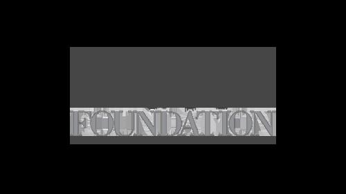 aldeen-logo-grey-tp.png