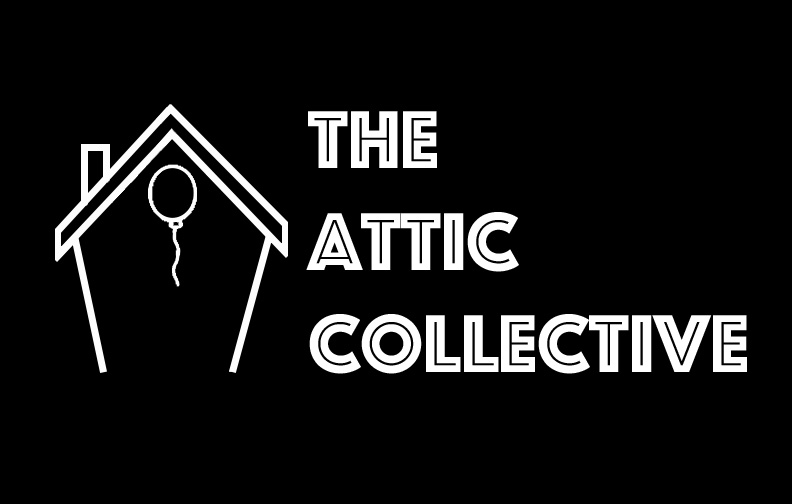 THE ATTIC COLLECTIVE