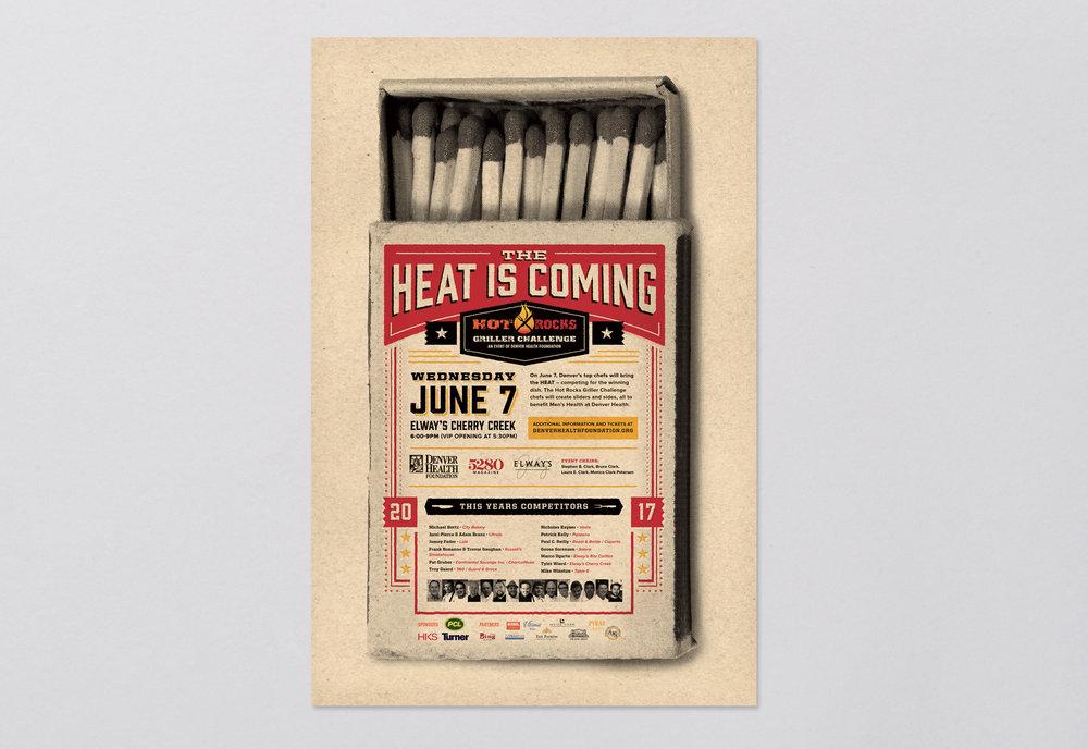 HotRocks2017__poster.jpg