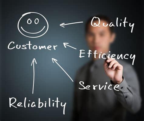 customer_1.jpg