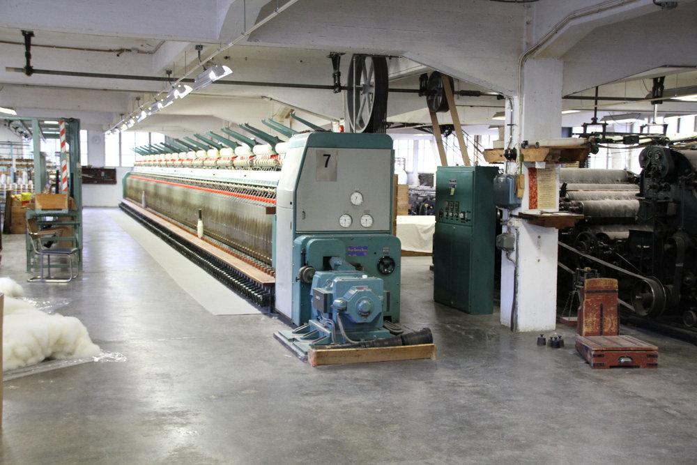 spinning-machine.JPG