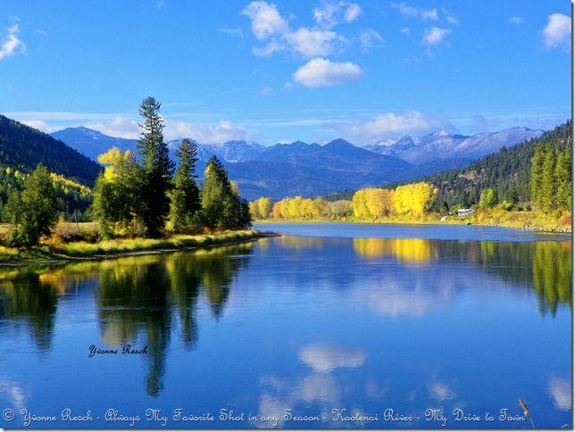 LIbby Montana.jpg