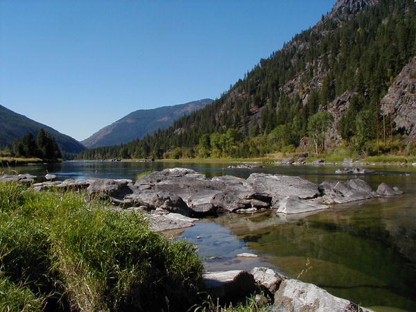 The Kootenai River.jpg