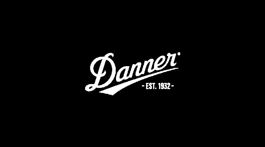 Danner_Banner_Logo.png