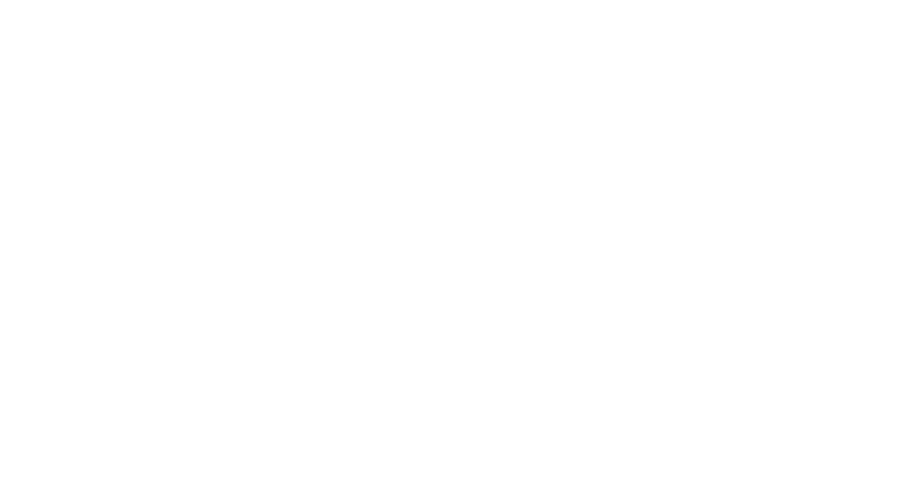 Oregrown_Extractions_Banner_LOGO.png
