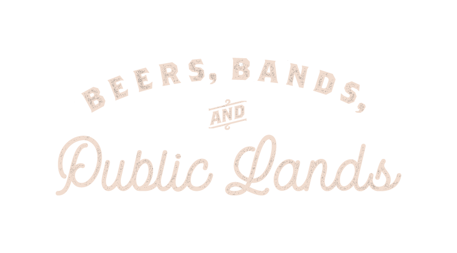 Beers-Bands-PublicLands_Banner_Text.png