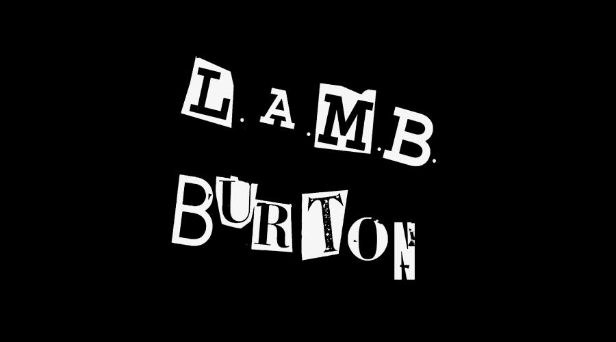 LAMB_Banner_LOGO.png
