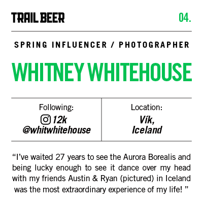 TrailBeer_WebImages_Influencer4_Info_WhitneyWhitehouse.jpg